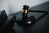 BREAKING: Massachusetts Attorney General Sued By Gun Owners Over Unconstitutional Handgun Ban