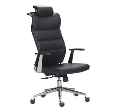 ankara,ofis koltuğu,makam koltuğu,yönetici koltuğu,patron koltuğu,deri koltuk,başlıklı koltuk