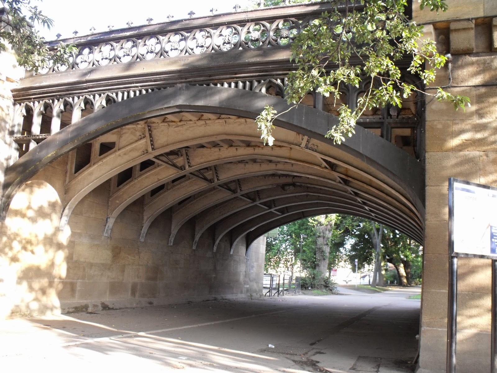 http://www.historyofyork.org.uk/themes/victorian/skeldergate-bridge