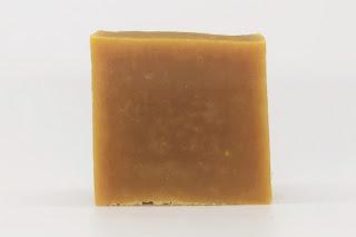 https://www.forestnature.com.hk/product-page/%E8%80%81%E8%96%91%E8%82%89%E6%A1%82%E6%9A%96%E8%BA%AB%E6%89%8B%E5%B7%A5%E7%9A%82105g-10g-ginger-cinnamon-warming-soap-bar