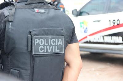 Sergipe registra 30,1% menos homicídios dolosos nos seis primeiros meses de 2019
