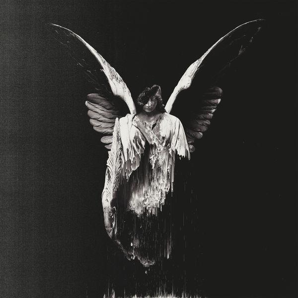 Underoath – Erase Me 2018