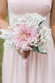 dahlia wedding artikel toko bunga lamongan45