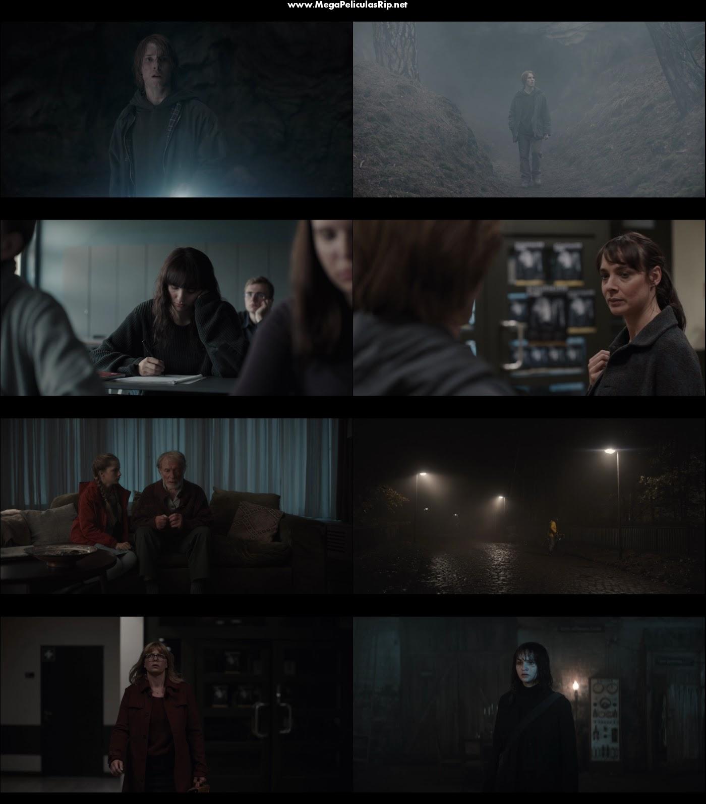 Dark Temporada 3 1080p Latino