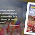 Inicia la entrega del Bono Venezuela Victoriosa
