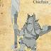 Forest Goblin Kickstarter Updates