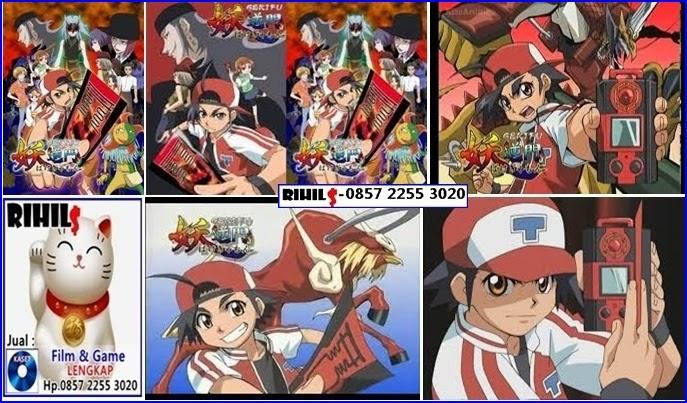 Gekifu Bakegyamon, Film Gekifu Bakegyamon, Anime Gekifu Bakegyamon, Film Anime Gekifu Bakegyamon, Jual Film Gekifu Bakegyamon, Jual Anime Gekifu Bakegyamon, Jual Film Anime Gekifu Bakegyamon, Kaset Gekifu Bakegyamon, Kaset Film Gekifu Bakegyamon, Kaset Film Anime Gekifu Bakegyamon, Jual Kaset Gekifu Bakegyamon, Jual Kaset Film Gekifu Bakegyamon, Jual Kaset Film Anime Gekifu Bakegyamon, Jual Kaset Anime Gekifu Bakegyamon, Jual Kaset Film Anime Gekifu Bakegyamon Subtitle Indonesia, Jual Kaset Film Kartun Gekifu Bakegyamon Teks Indonesia, Jual Kaset Film Kartun Animasi Gekifu Bakegyamon Subtitle dan Teks Indonesia, Jual Kaset Film Kartun Animasi Anime Gekifu Bakegyamon Kualitas Gambar Jernih Bahasa Indonesia, Jual Kaset Film Anime Gekifu Bakegyamon untuk Laptop atau DVD Player, Sinopsis Anime Gekifu Bakegyamon, Cerita Anime Gekifu Bakegyamon, Kisah Anime Gekifu Bakegyamon, Kumpulan Anime Gekifu Bakegyamon Terbaik, Tempat Jual Beli Anime Gekifu Bakegyamon, Situ yang Menjual Kaset Film Anime Gekifu Bakegyamon, Situs Tempat Membeli Kaset Film Anime Gekifu Bakegyamon, Tempat Jual Beli Kaset Film Anime Gekifu Bakegyamon Bahasa Indonesia, Daftar Anime Gekifu Bakegyamon, Mengenal Anime Gekifu Bakegyamon Lebih Jelas dan Detail, Plot Cerita Anime Gekifu Bakegyamon, Koleksi Anime Gekifu Bakegyamon paling Lengkap, Jual Kaset Anime Gekifu Bakegyamon Kualitas Gambar Jernih Teks Subtitle Bahasa Indonesia, Jual Kaset Film Anime Gekifu Bakegyamon Sub Indo, Download Anime Gekifu Bakegyamon, Anime Gekifu Bakegyamon Lengkap, Jual Kaset Film Anime Gekifu Bakegyamon Lengkap, Anime Gekifu Bakegyamon update, Anime Gekifu Bakegyamon Episode Terbaru, Jual Beli Anime Gekifu Bakegyamon, Informasi Lengkap Anime Gekifu Bakegyamon.