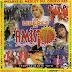 LA MEJOR CUMBIA RETRO CD 1 Y 2 FM AMISTAD