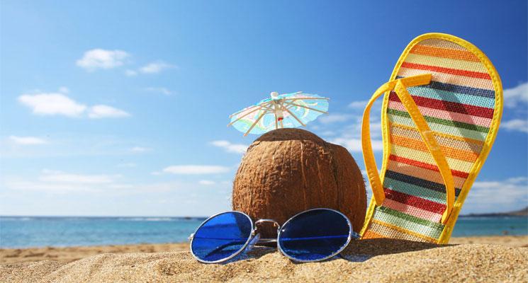 Paket Wisata Murah Bantu Anda Ciptakan Liburan yang Menyenangkan dan Hemat