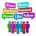 ဘာသာပြန် သာဂိ - စိတ်အားငယ်သူတွေလုပ်တတ်တဲ့ ဆိုရှယ်မီဒီယာအကျင့် ၁၀ခု