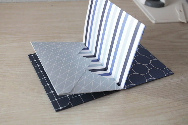 mini-album-paper-envelope-aperto