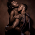 Why do Black Men have issues selling sex?
