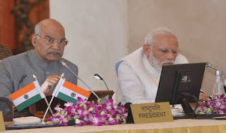 governor-s-role-important-for-ensuring-better-coordination-b-w-centre-state-prez-kovind