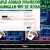 PEMAINBANDARQ - Selamat Untuk Bapak Ahmad Syahrudin Telah Memenangkan WD Rp 32.090.820