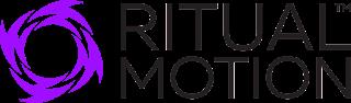 Ritual Motion
