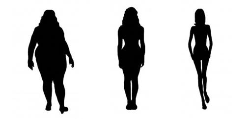 6 sfaturi ale experților pentru a pierde în greutate și a scăpa de dieta