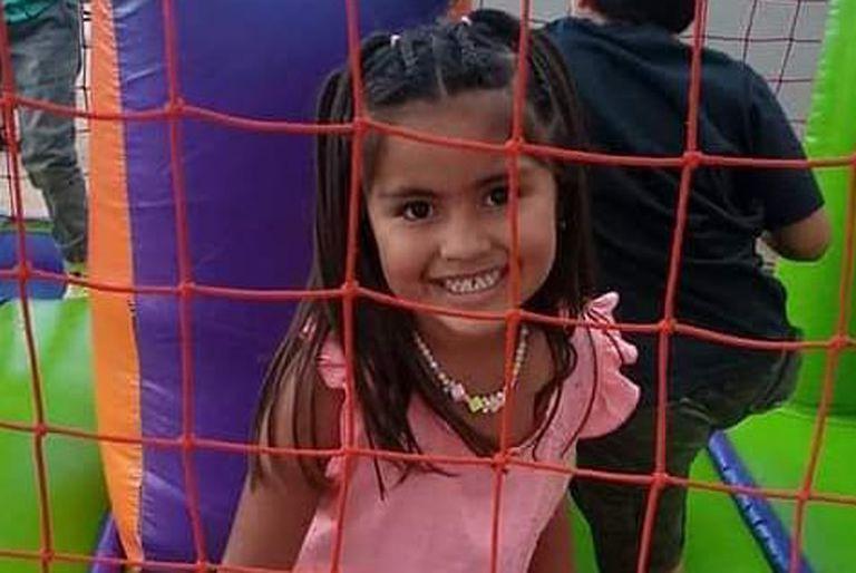 Búsqueda desesperada de Guadalupe en San Luis: sumaron dos nuevos fiscales y continúan los rastrillajes