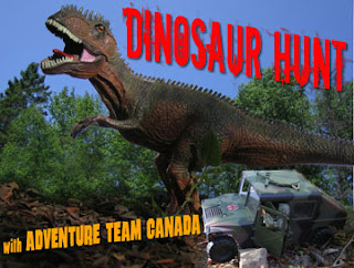 http://old-joe-adventure-team.blogspot.ca/2018/01/adventure-team-dinosaur-hunt-part-1.html