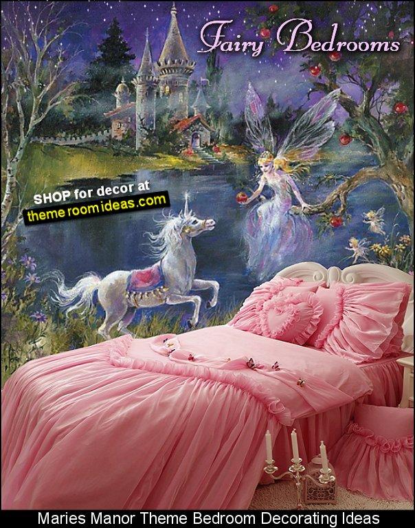 fairy bedroom decorating ideas fairy mural fairy bedroom .decorating fairy bedroom decor