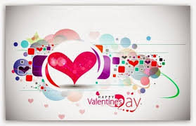 Valentines day 2017 messages-2017 Happy valentines day messages: