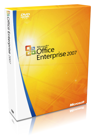 Free Software's Download: Microsoft Office 2007 Full Version Free Download