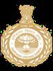 Haryana Vidhan Sabha Recruitment 2021 | Sarkari Naukri for 10th Pass 2021 | Clerk Typist and Telephone Operator Posts | Sarkari Job Ind | Sarkari Result