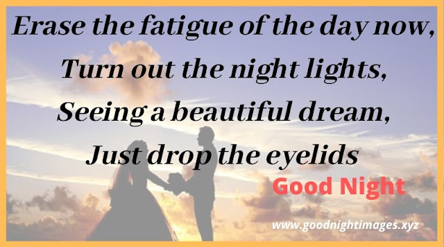 Best Good Night Images With Love | good night images with quotes