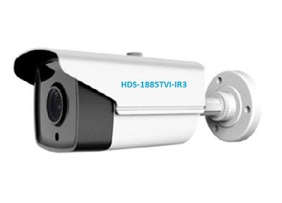 Camera full HD 2.0 megapixel tại Hải Phòng