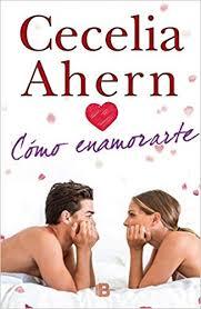 foto portada libro como enamorarte descargar gratis