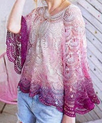 lacy crochet cardigan pattern, the online pattern store, Pattern Buy Online, crochet jacket, Crochet patterns, at online store, Pattern Stores, crochet cardigan, crochet patterns for sale,