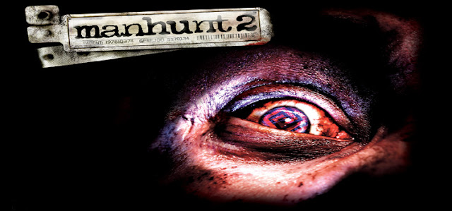manhunt_2_psp_android_free_download