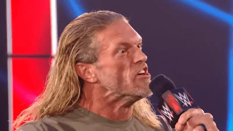 Randy Orton vs Edge is it a good idea for WrestleMania 37