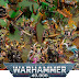 2021 New from Games Workshop- Death Guard Coming in January