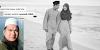 Jangan Terlalu Melihat 'Derhaka' Isteri, Sehingga Lupakan 'Derhaka' Sendiri. Teguran Buat Encik Suami.