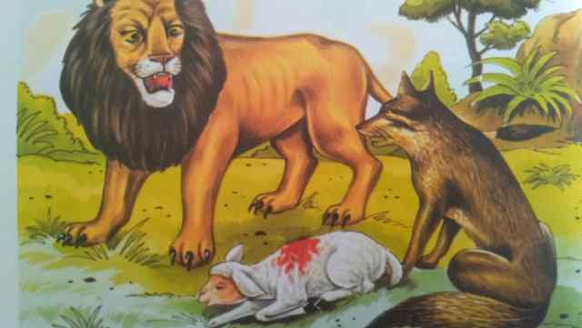 New Hindi Moral Story Download