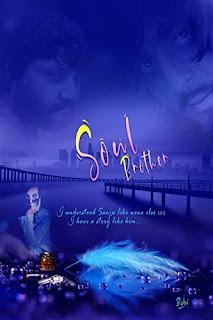 Soul Brother. – I understood Sanjay Dutt like none else Coz I have a story like him | #NayaSaveraNetwork