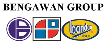 bengawan group