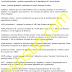 lexique biologie cellulaire PCEM 1