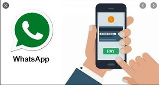 Whatsapp Payment App क्या है तथा इससे पैसे कैसे भेजे और  Whatsapp Payment Account कैसे बनाए.
