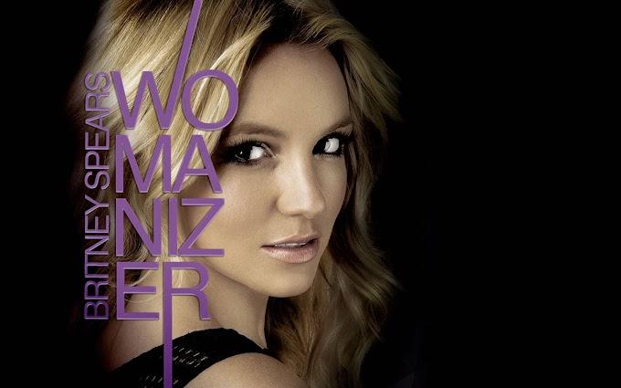 Britney Spears - Womanizer (Digital Dog Remixes)