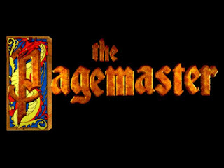 https://collectionchamber.blogspot.com/2019/09/the-pagemaster.html