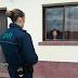 COVID 19 - GNR alerta para falsos profissionais de saúde e operadores de telecomunicações