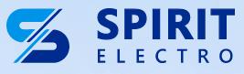 spiritelectro обзор