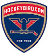 HOCKEYBIRD since 1997