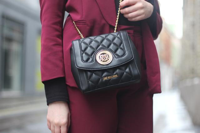 moschino fashion blogger 2016
