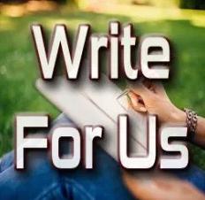 write forus