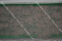 epoxy lantai anti slip