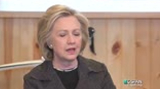 Top Clinton Aide In Leaked Email: 'Can We Survive Not Answering Questions' From Press?