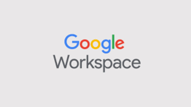 Alasan untuk Menggunakan Google Workspace di Perusahaan