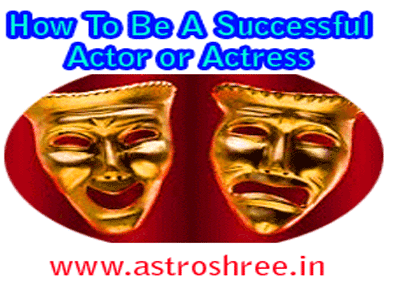 astrologer for bollywood success
